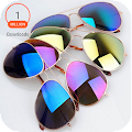 App Glasses Photo Editor Pics apk for kindle fire