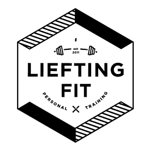 Download LieftingFit For PC Windows and Mac