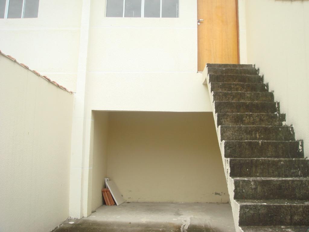 Sobrado de 3 dormitórios em Jardim Quisisana (Vila Nova Curuçá), São Paulo - SP