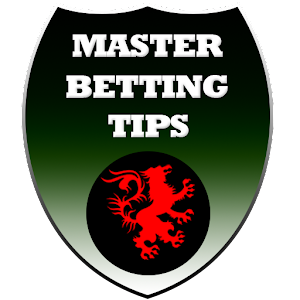 Master Betting Tips