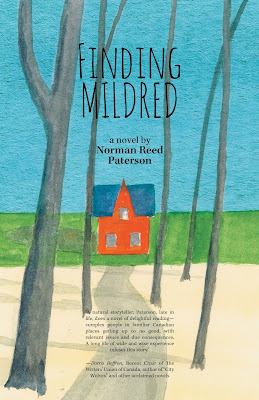 Finding Mildred