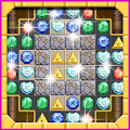 Free Jewels !2016 ! APK for Windows 8