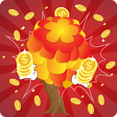 Game Tree Tap - Money Idle Clicker APK for Windows Phone