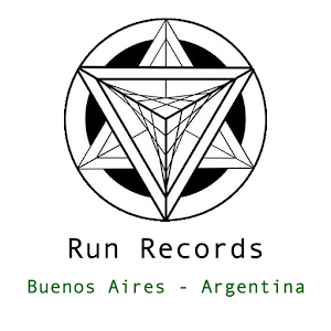Download Run Records Argentina For PC Windows and Mac