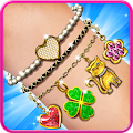 App Jewelry Salon APK for Kindle