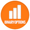 Free Guide for IQ Option APK for Windows 8