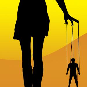 Приемы манипулирования людьми