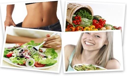 dieta para bajar 10 kilos en 1 mes sin rebote