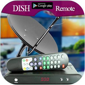 App Dishdth Tv Universal Remote Apk For Windows Phone. Barcode Labels For Library Books. Medical Assistant To Lpn Programs Online. Free Time Sheet Templates Metal Tiles Roofing. Panasonic Office Phone Systems. Physics 2 Online Course Business Lawyer Miami. Nurse Practitioner Pay Scale. Military Finance Center How To Learn Auto Cad. Court Ordered Counseling Large Business Loans