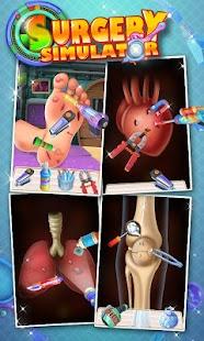 Free Surgery Simulator APK for Windows 8