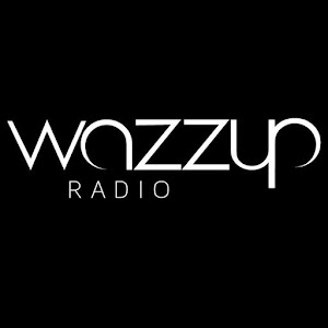 Wazzup Radio for Android