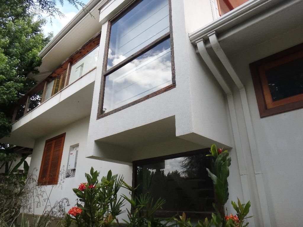 [Casa residencial à venda.]