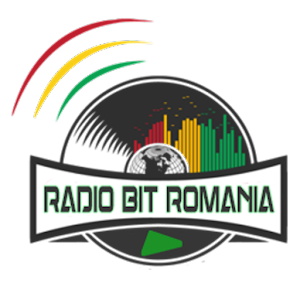 Download Radio Bit Romania For PC Windows and Mac