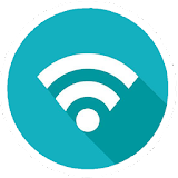 ★ Wifi Password Recover file APK Free for PC, smart TV Download