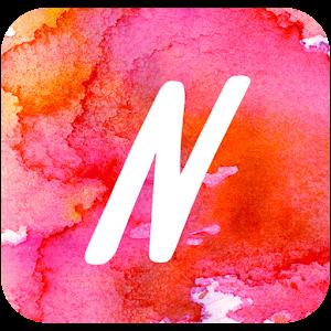 Nykaa: Beauty Shopping App. Buy Makeup & Cosmetics For PC / Windows 7/8/10 / Mac – Free Download