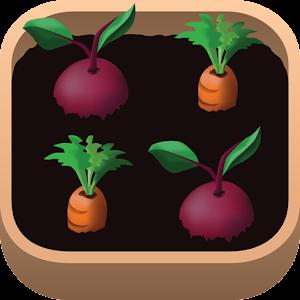 Planting Calendar For PC