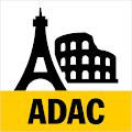 ADAC TourSet APK for Bluestacks