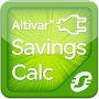 VSD Energy Savings Calculator