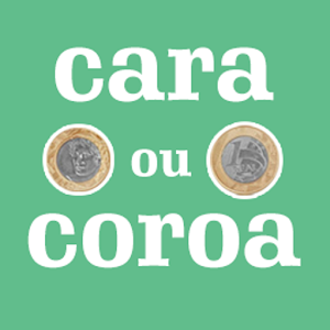 Download Cara ou Coroa For PC Windows and Mac