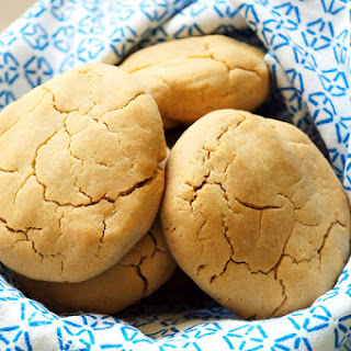 Dairy Free Canned Biscuits Recipes