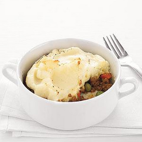 Cottage Pies