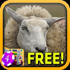 3D Sheep Slots - Free 1.0
