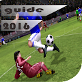Guide Dream League Socer 2016 APK for Blackberry