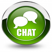 Download chat with girls free APK to PC