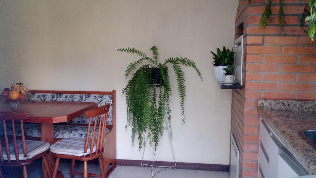Casa 3 Dorm, Centro, Gravataí (CA1408) - Foto 12