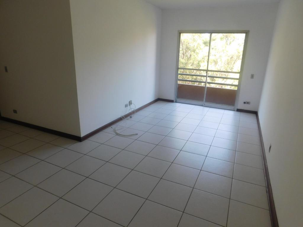 [Apartamento residencial para venda e locação, Jardim Pacaembu, Jundiaí.]