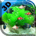 Download Aquarium 3D Live Wallpaper APK for Android Kitkat