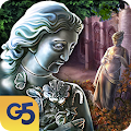 Mind Snares: Alice's Journey APK for iPhone