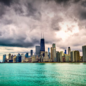 Chicago Skyline2.jpg