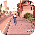 Guide for GTA San Andreas APK for Nokia