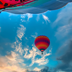 Baloon-HDR-1-Edit.jpg