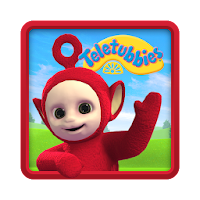 Teletubbies: Look after Po For PC (Windows And Mac)