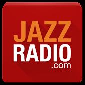 Download JAZZ RADIO APK for Laptop