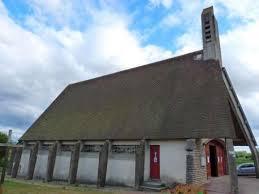 photo de Chapelle de la Brèche
