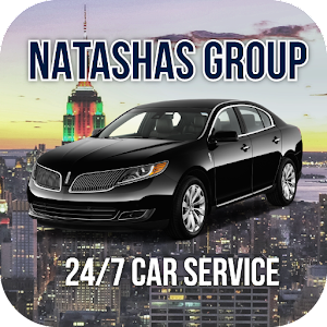 Natashas Group