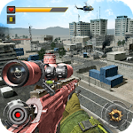 Sniper Helicopter Shooter: The Deadly War on PC / Windows 7.8.10 & MAC