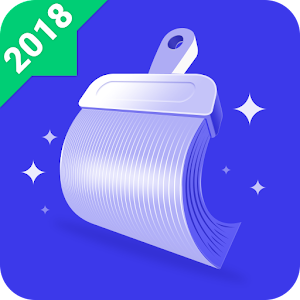 Fancy Cleaner For PC (Windows & MAC)