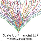 ScaleupFinancial APK for Bluestacks
