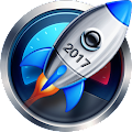 Phone Speed Booster APK for Kindle Fire