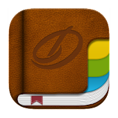 App Daybook - Diary, Journal, Note apk for kindle fire