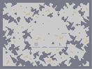 Thumbnail of the map 'Genesis Construct'