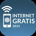 App Internet gratis android APK for Windows Phone