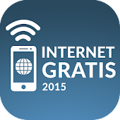 App Internet gratis android APK for Windows Phone