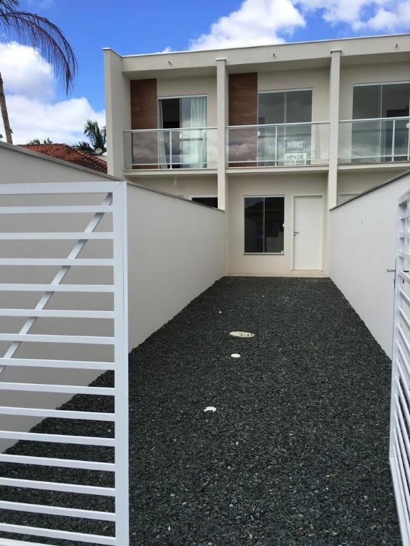 Imagem Casa Joinville Vila Nova 2028577