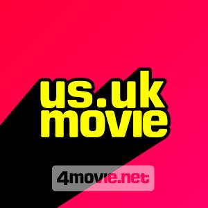 4movie - FREE MOVIES 2019 For PC (Windows & MAC)