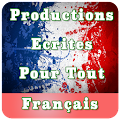 French Writings Productions APK for Lenovo